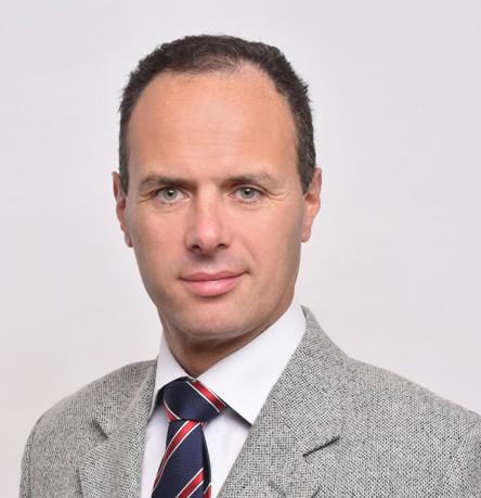 Nicolas POMMERET