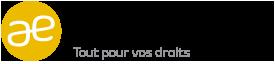 ALENDROIT - Votre réseau d'avocats indépendants